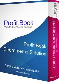 Ecommerce Solutions Shoping Website